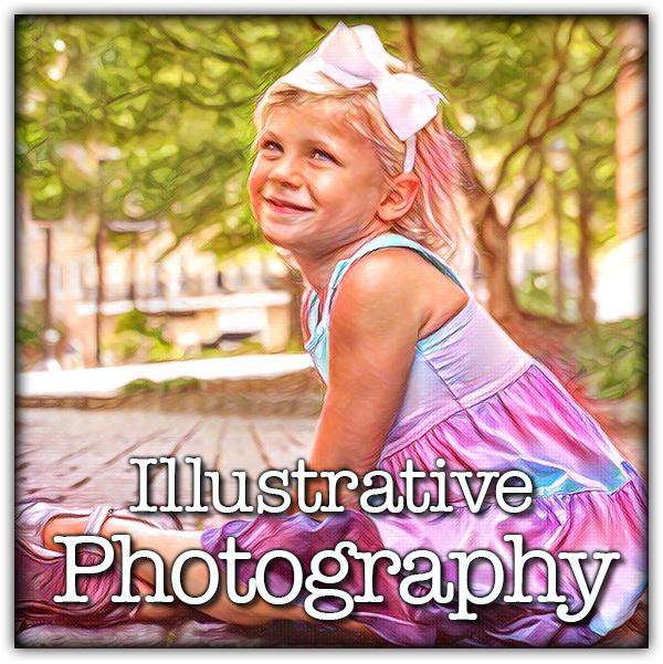 Illustrative Photography 600.JPG