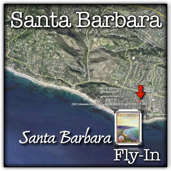 Santa Barbara2.JPG