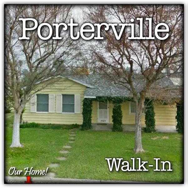 Porterville.JPG