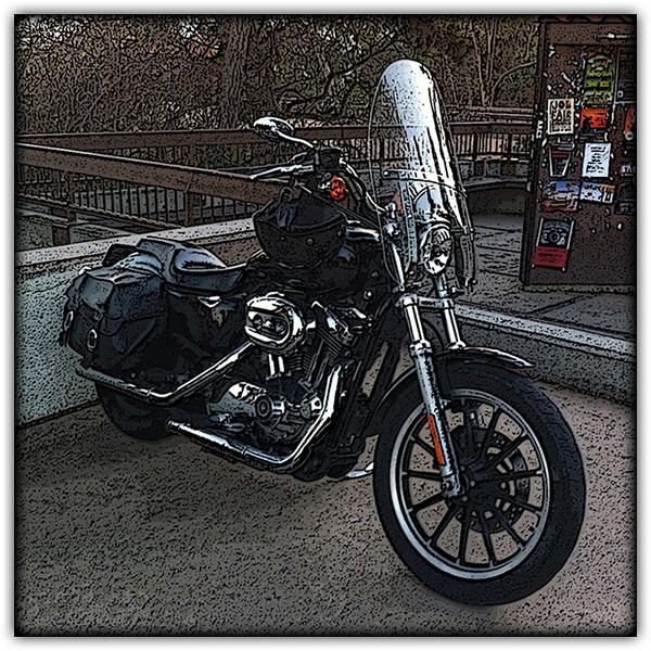 Mortorcycle 600.JPG