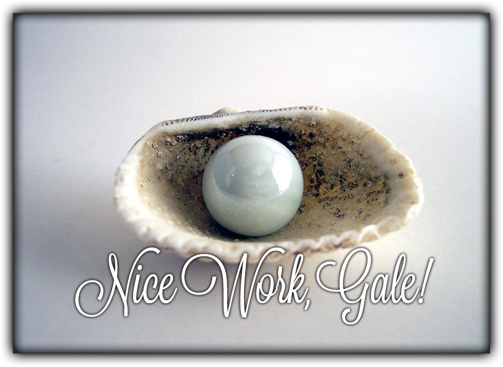 Gale!.JPG