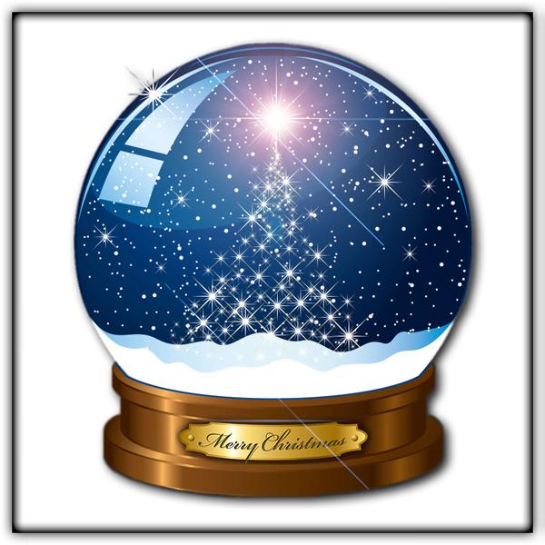 Christmas Globe.JPG