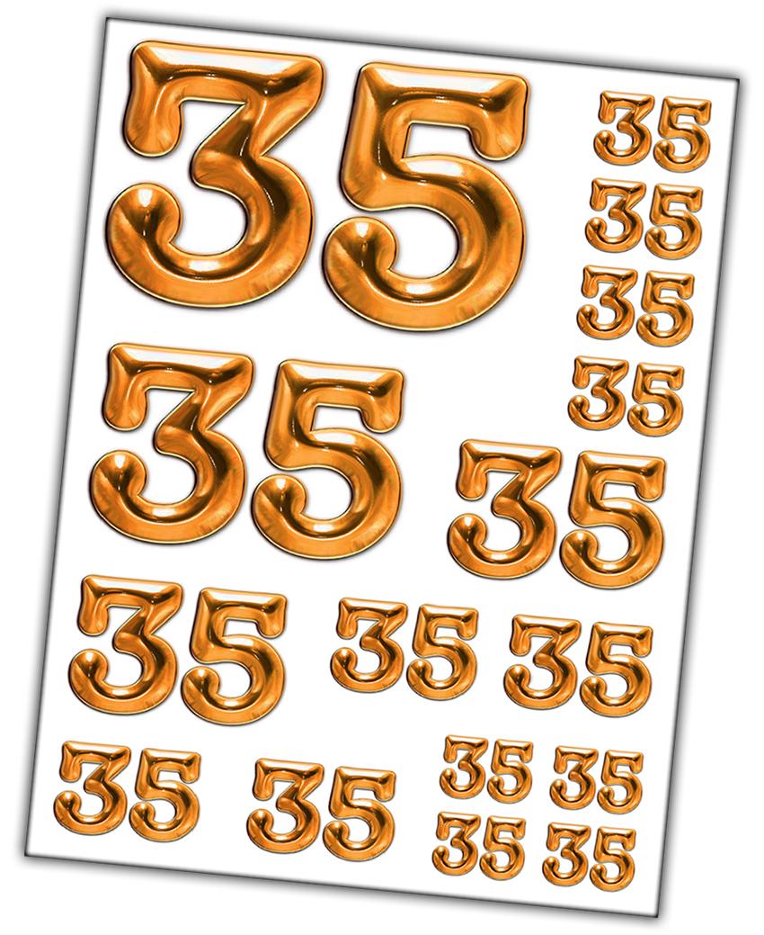35 Sheet.JPG