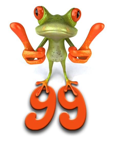 Frog99.JPG