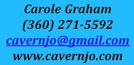 Carole Graham.png