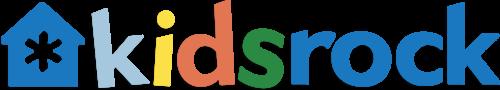 new kidsrock logo.png