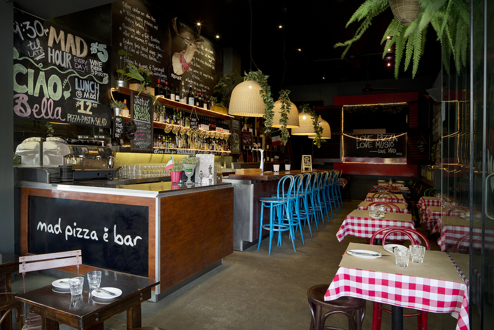 Darlo restaurant.jpg