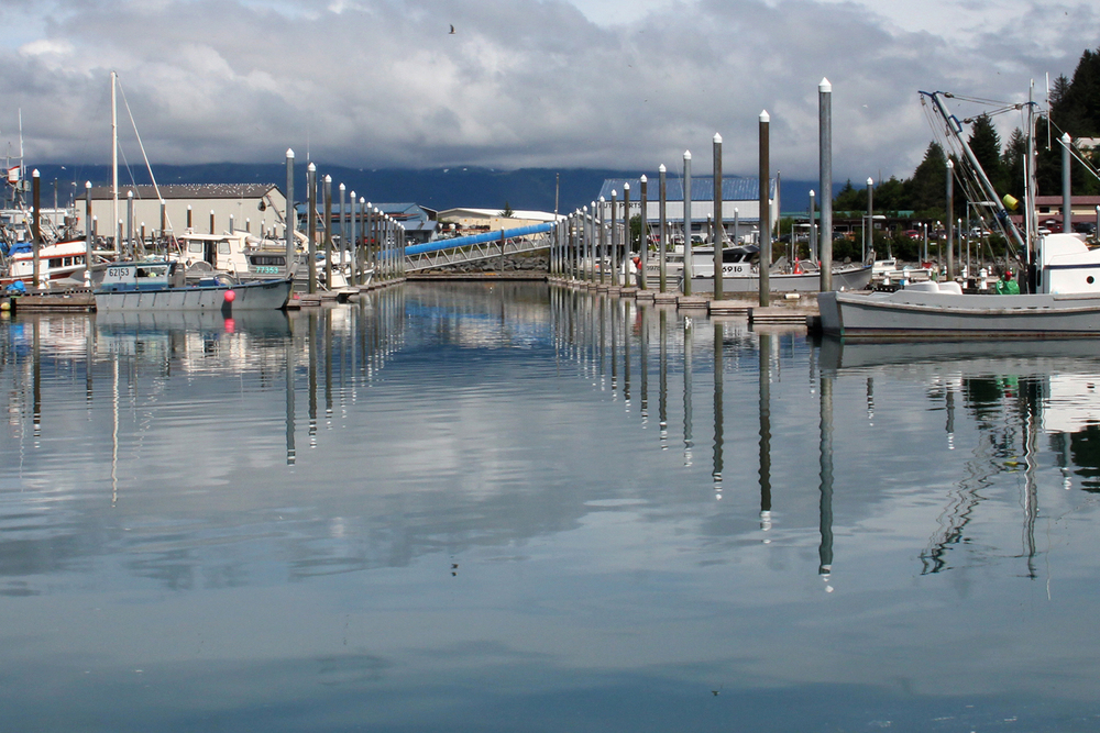 160707w_CA_lines_harbor_boats_water_SDC.jpg