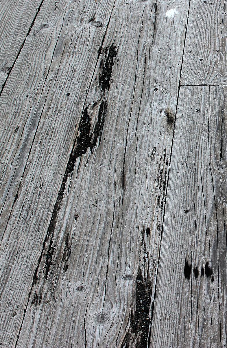 160707w_CA_lines_wood_bridge_SDC.jpg