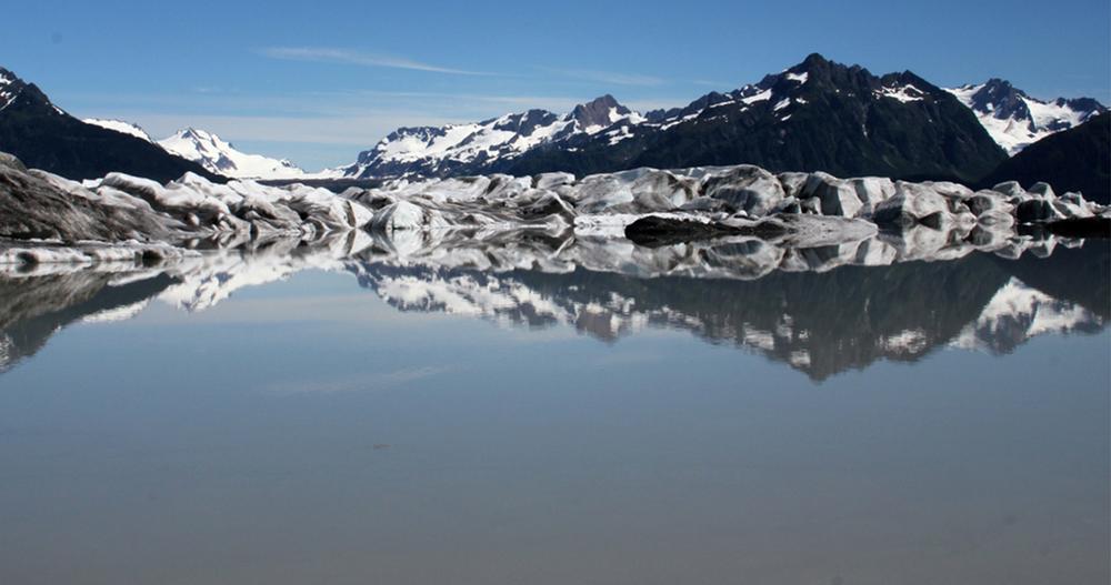 160708w_CA_sheridan_glacier_SDC.jpg