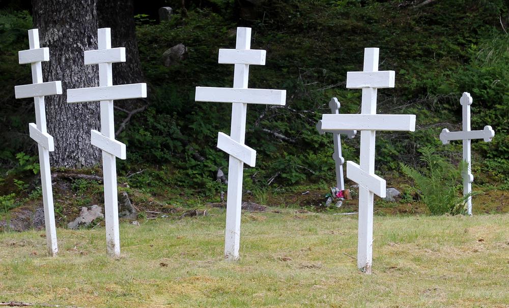 160709w_CA_cemetery_cross_white_SDC.jpg