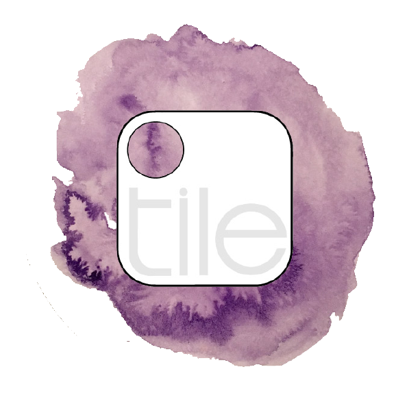 PURPLE WATERCOLOR for site.png