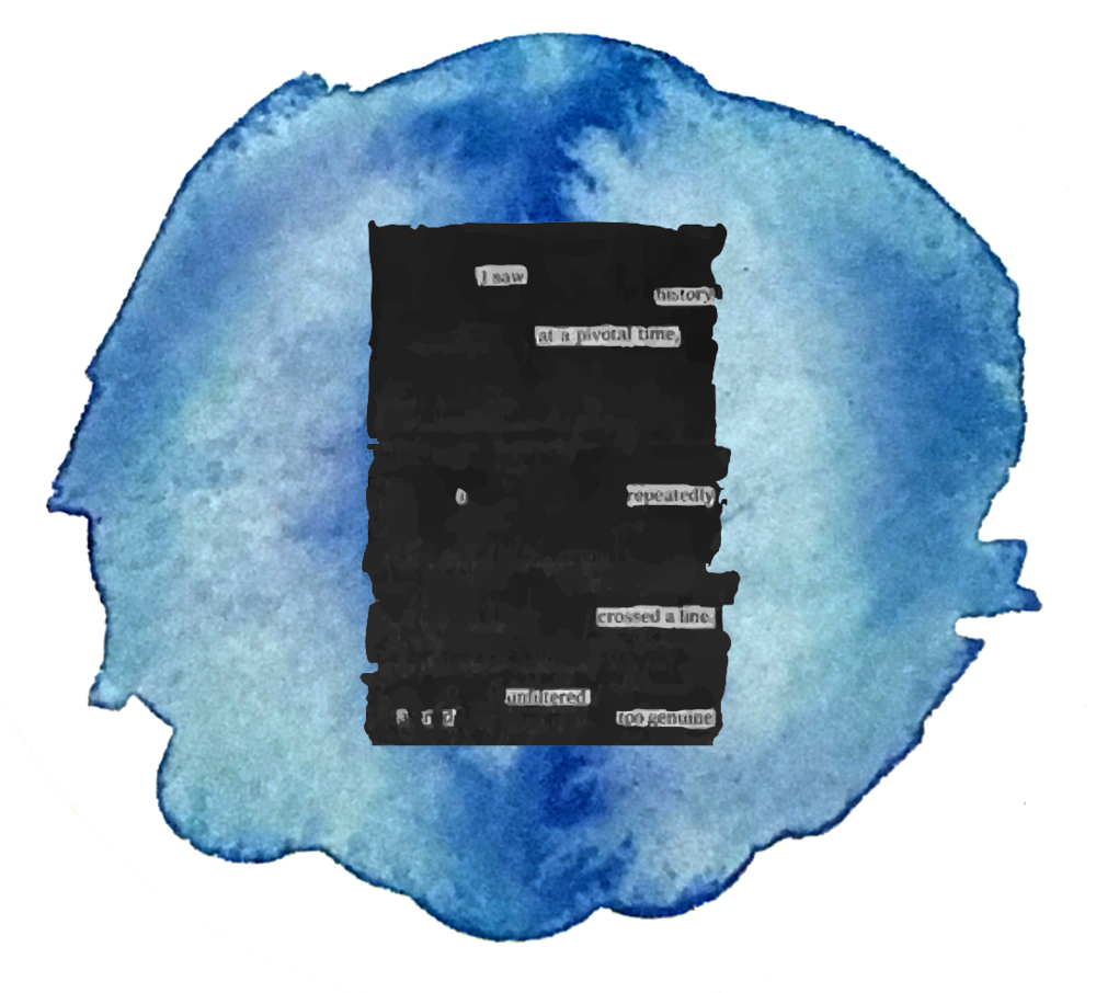 blackout poetry thumbnail.png