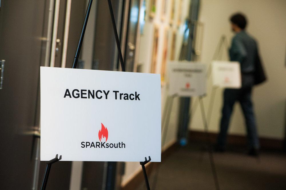 SPARKsouth ©jasonseagle (Web Ready)_138.JPG