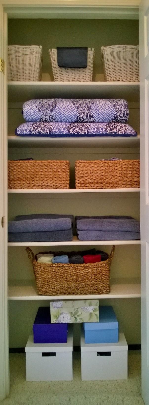 Linen Closet Stage.jpg