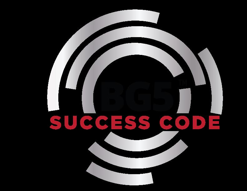 bg5-human-design-system
