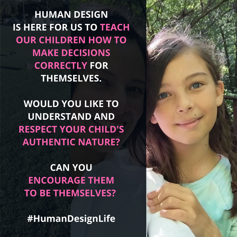 Click for children's reading special