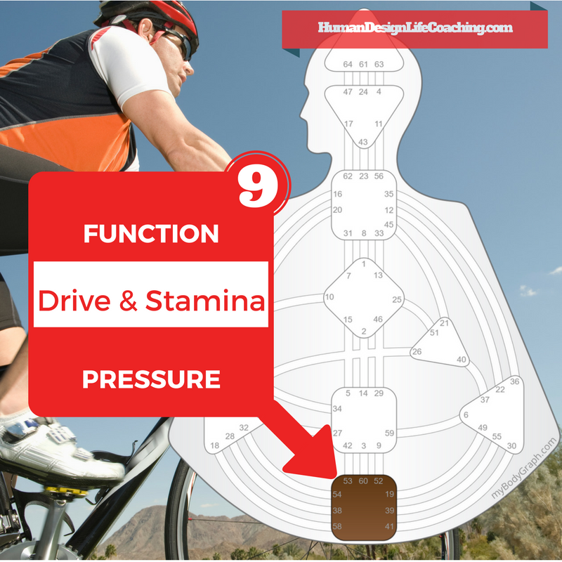drive-stamina-pressure-function-success-code-9