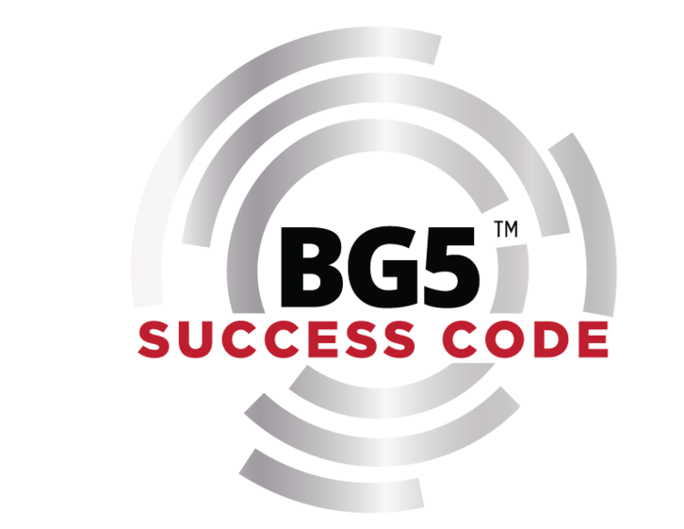 bg5-career-business-success-code