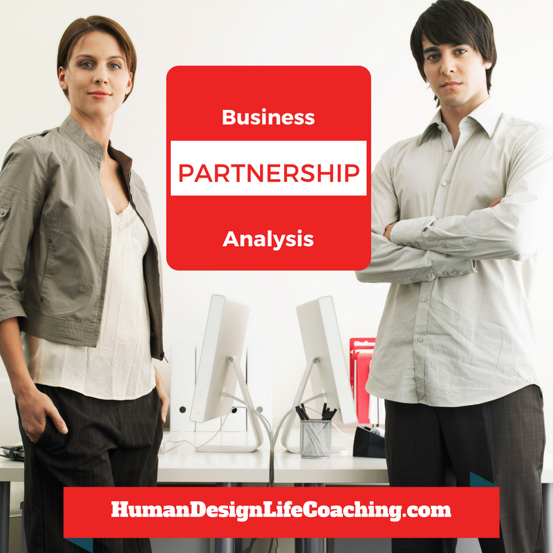 human-design-business-partnership-bg5-analysis-consultation