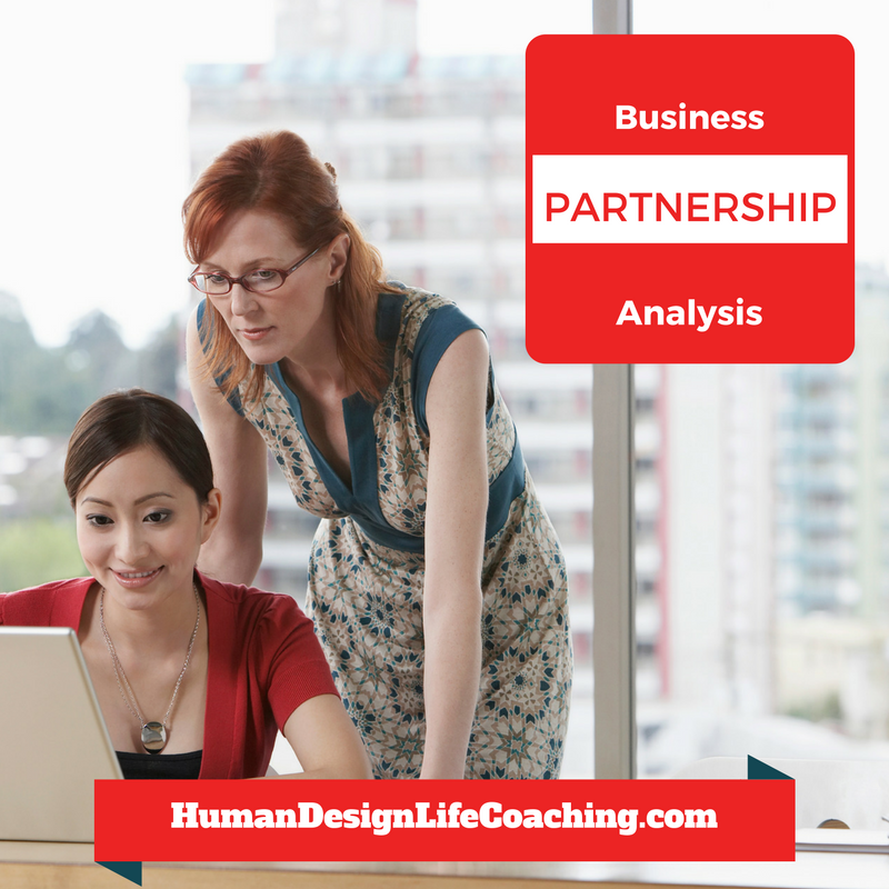 strategic-business-partnership-analysis-consultation