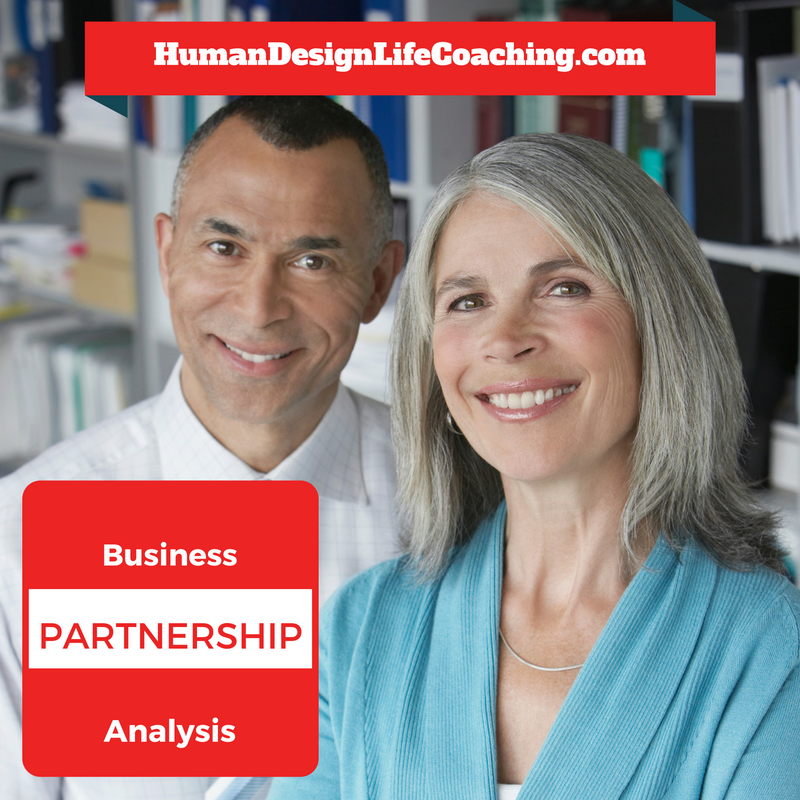 bg5-career-business-partnership-success-analysis