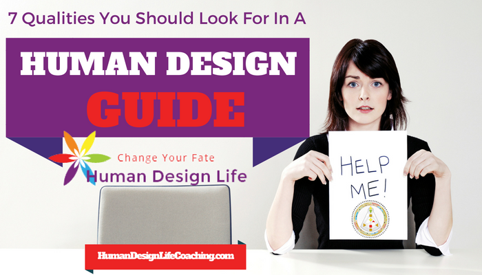 Human-Design-Guide-Advisor-Coach