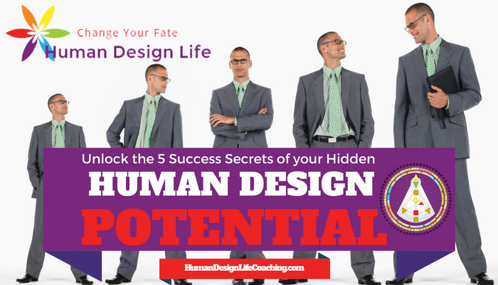 Human-Design-Career--Success-Potential-BG5