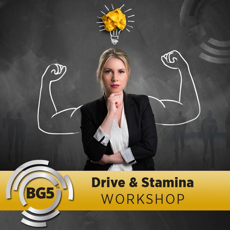 BG5-Drive-Stamina-Human-Design