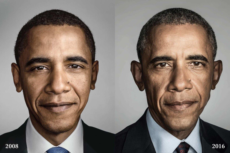 Photo: Dan Winters NYMag.com