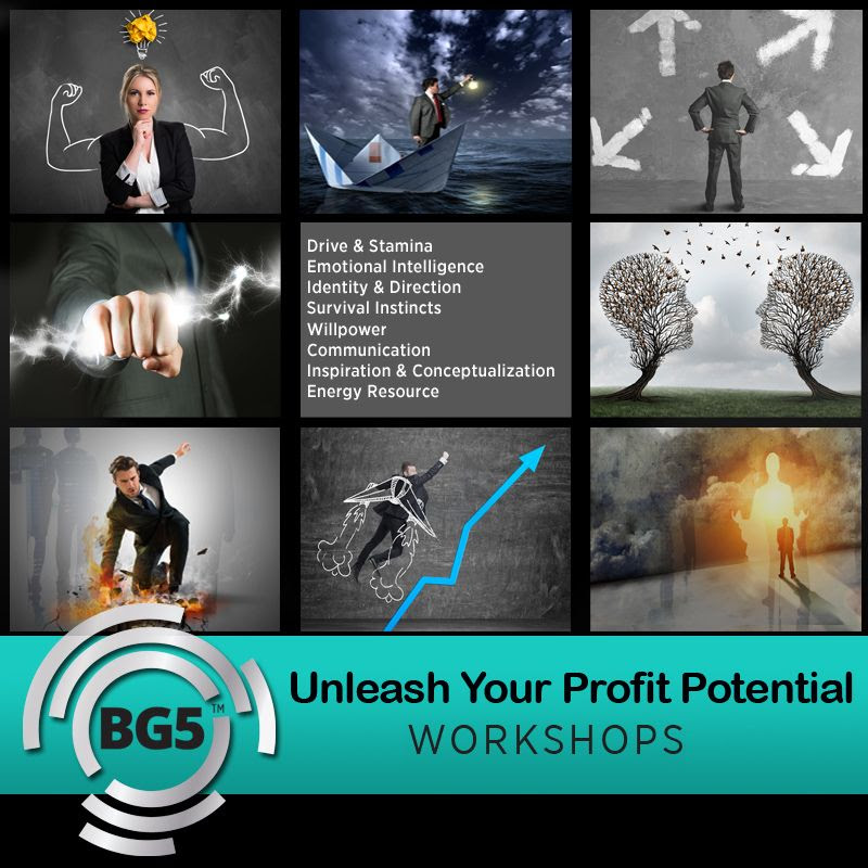 unleash-your-profit-potential-with-Human-Design