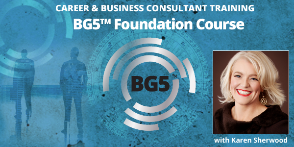 Get a Free BG5 Session with me when you click this link to register for this course. See you there!