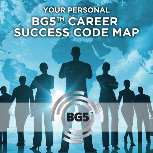 BG5 Career Coaching — Human Design Certification & Coaching