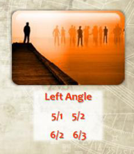 Human-Design-System-Left-Angle-Profiles.png