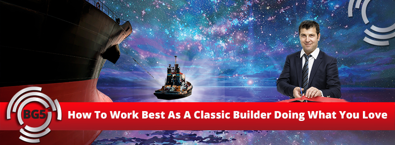 Red-Header--BG5-Classic-Builder.png