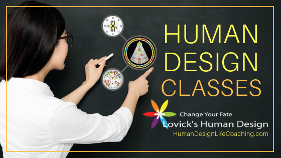 HumanDesignClasses.png