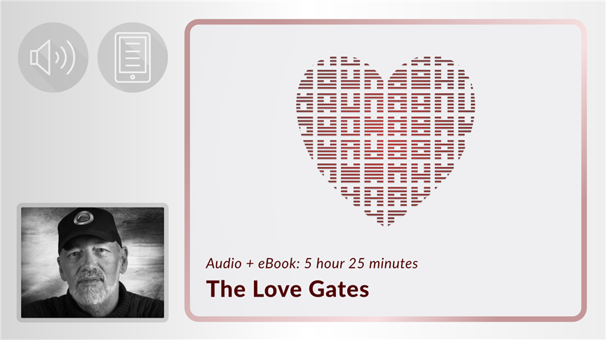 Love-Gates-Human-Design-System-New.png