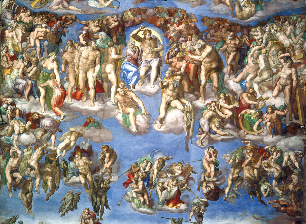 Michelangelo-Last-Judgement-dreamrave.jpg