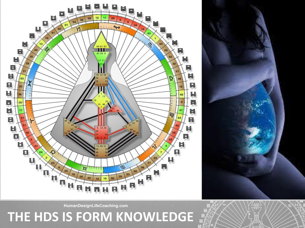 Human-Design-System-Form-Knowledge