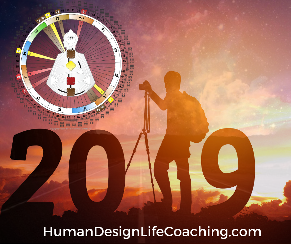 Human-Design-System-Happy-Rave-New-Year-2019