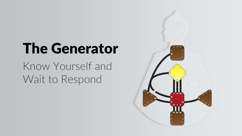 Know-Yourself-Respond-Generator-Manifesting-Generator-Human-Design-System.png