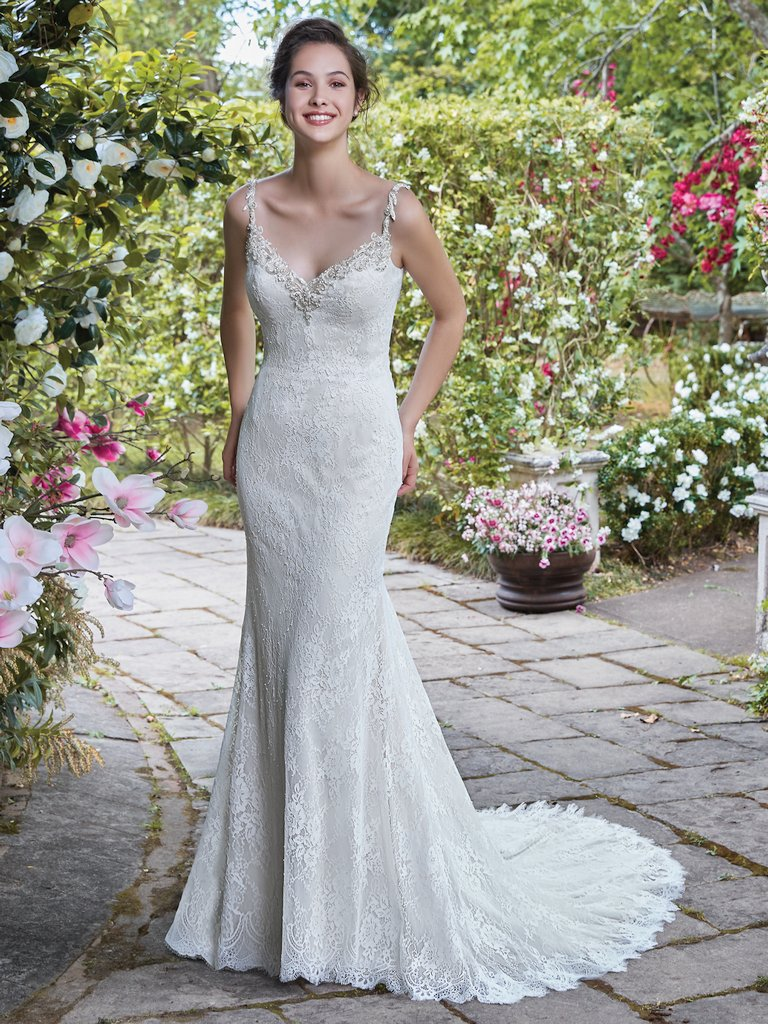 Rebecca-Ingram-Wedding-Dress-Helena-7RC908-Alt1.jpg