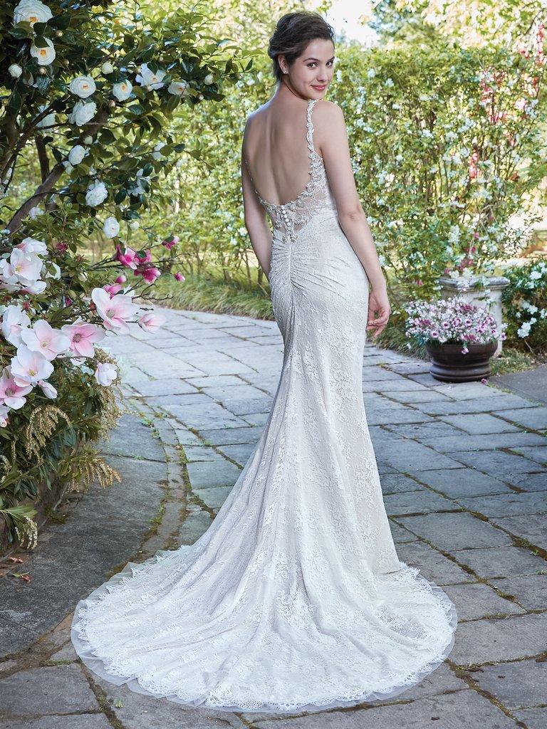 Rebecca-Ingram-Wedding-Dress-Helena-7RC908-Back.jpg