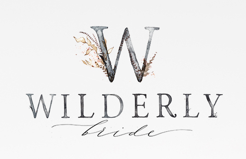 wilderly_logo.jpg