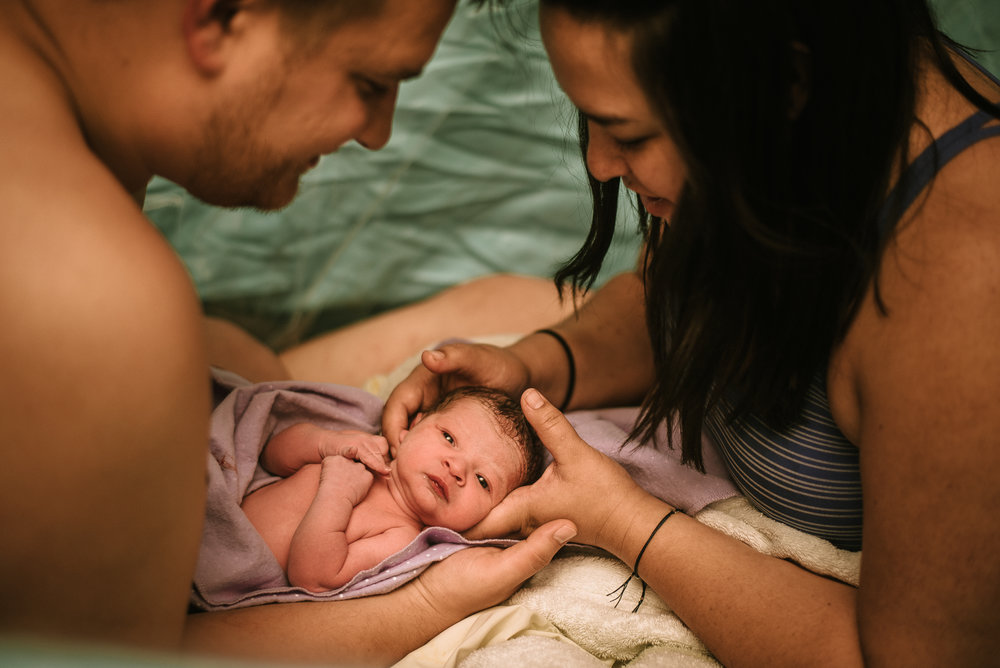 roanoke-pediatric-chiropractor-natural-birth.jpg