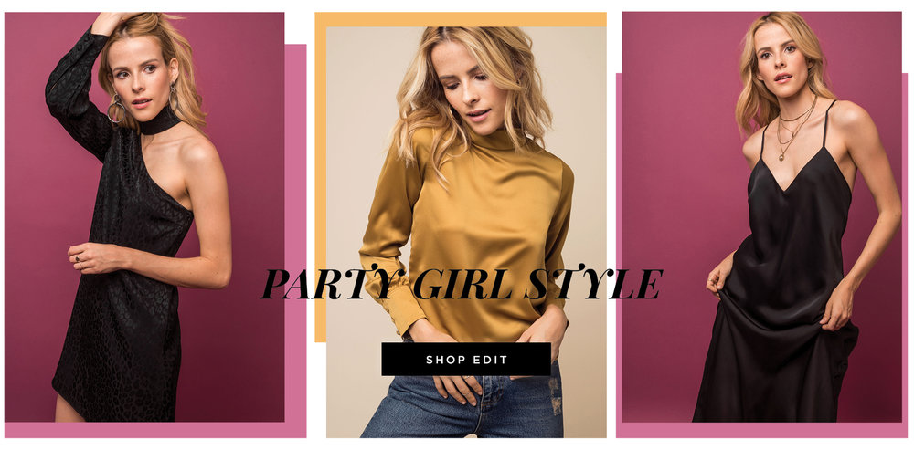 Party Girl Style Banner.jpg