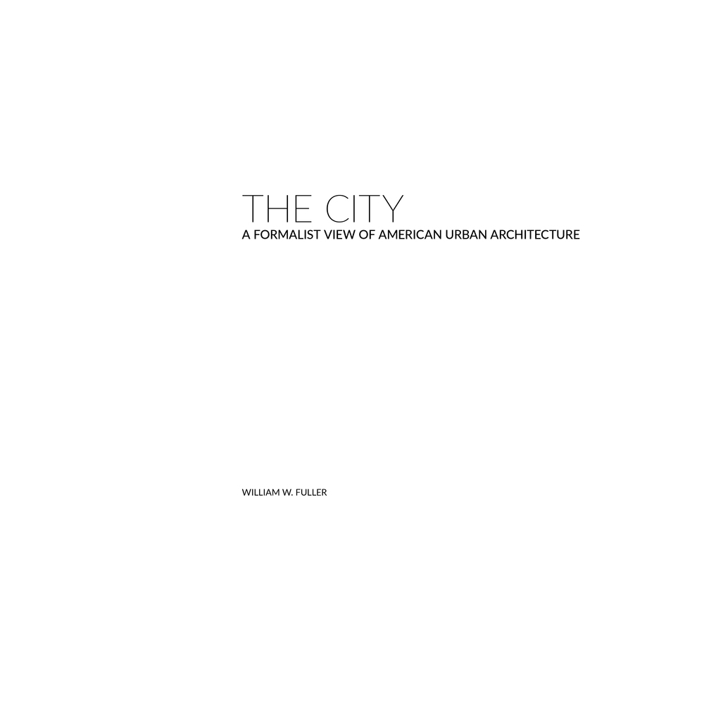 THE CITY_WILLIAM W FULLER_Excerpt-5 copy.jpg