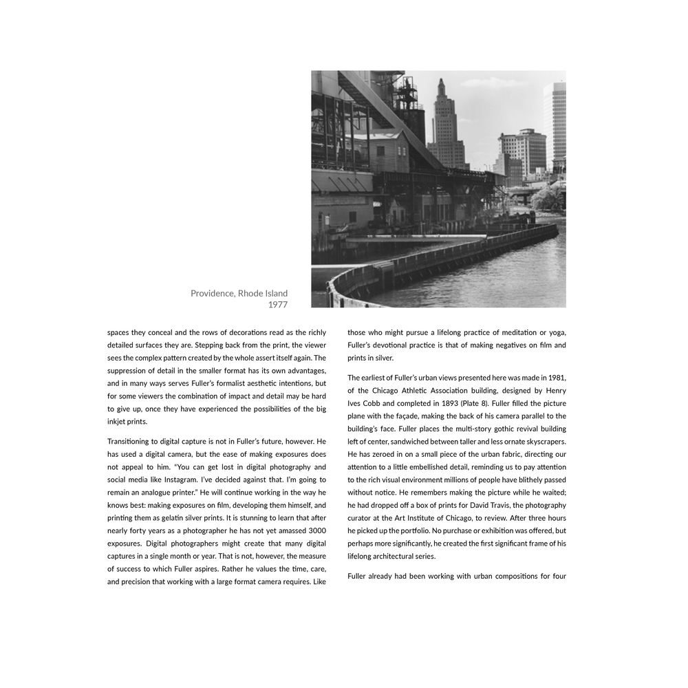 THE CITY_WILLIAM W FULLER_Excerpt-10 copy.jpg