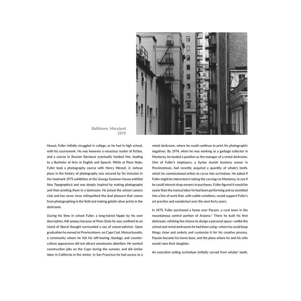 THE CITY_WILLIAM W FULLER_Excerpt-12 copy.jpg