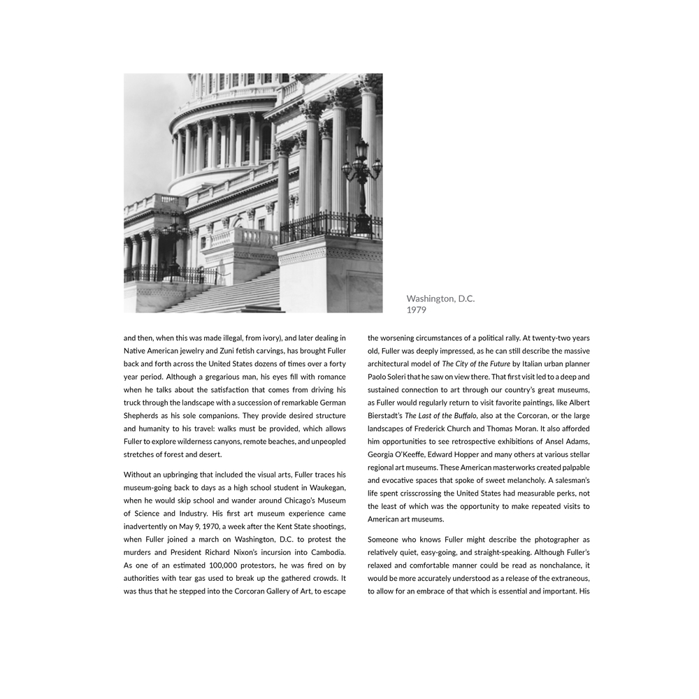 THE CITY_WILLIAM W FULLER_Excerpt-13 copy.jpg